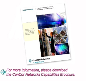 concor_networks_capabilities.jpg
